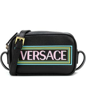 Torba Versace Kids