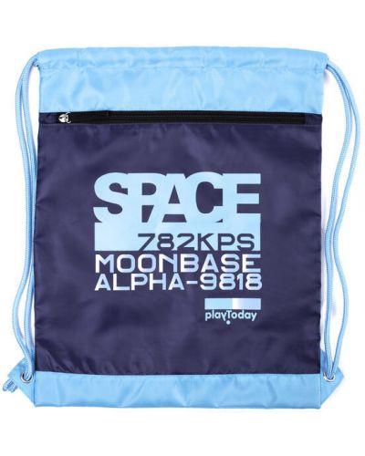 Рюкзак спортивный Playtoday Long Size