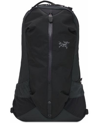 Plecak na laptopa Arcteryx