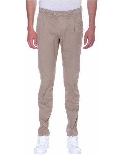 Spodnie Oaks