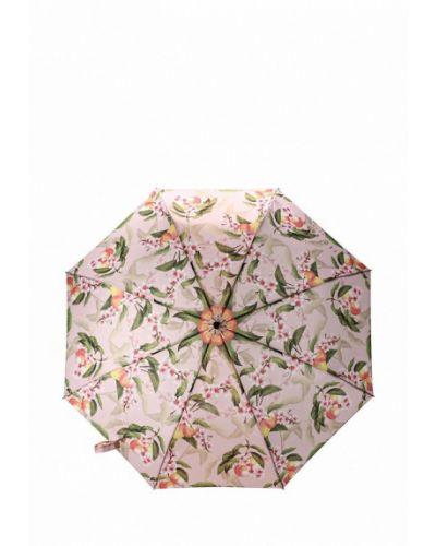 Зонт розовый Ted Baker London