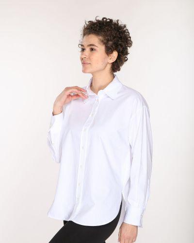 Рубашка - белая Karol
