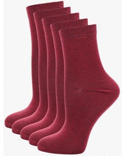 Носки набор Alla Buone