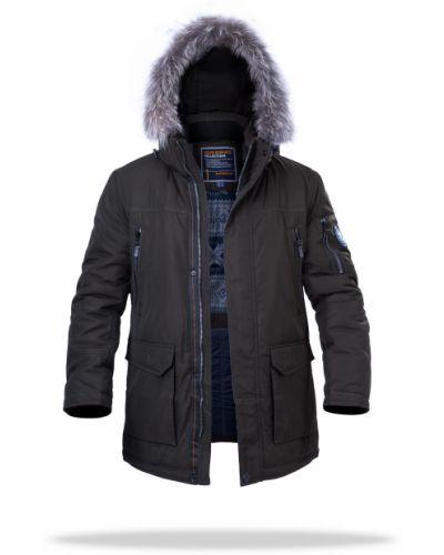 Куртка - хаки Freever