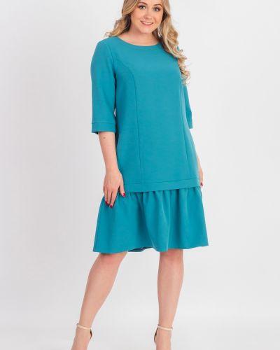 Платье с манжетами с оборками Lacywear