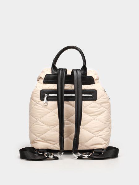 Рюкзак - черный Pepemoll