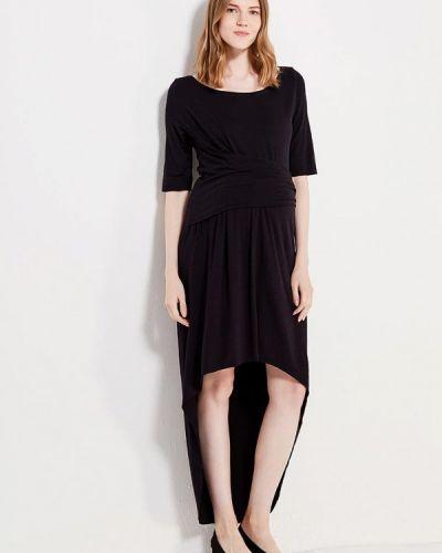Платье польское осеннее 9fashion Woman