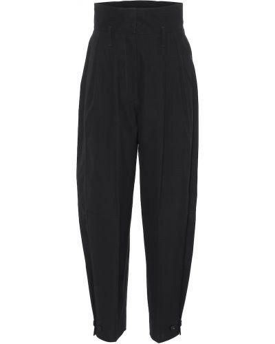 Летние брюки Givenchy