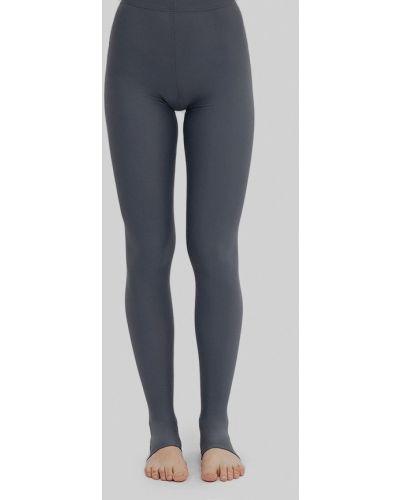 Спортивные брюки - серые Sport Vision