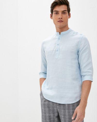 Рубашка с длинными рукавами Qwentiny