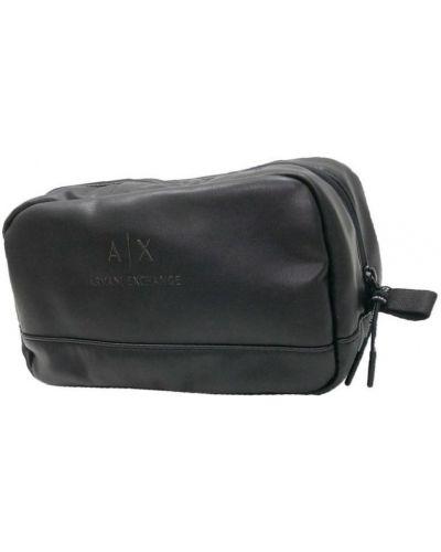 Купить мужские сумки Armani Exchange в интернет-магазине Киева и ... 1e86039b9a5