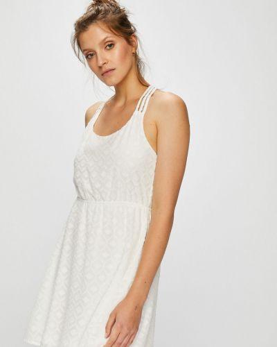Расклешенное платье мини Fresh Made