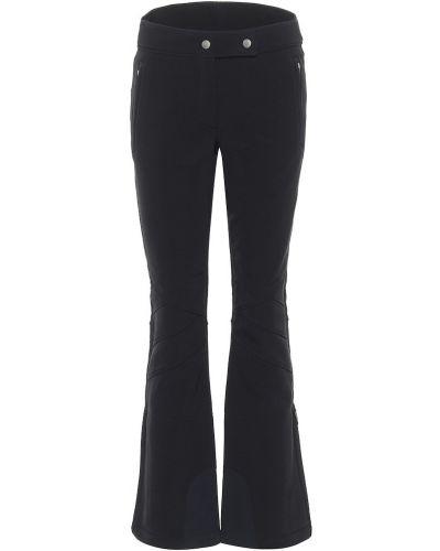 Черные брюки Toni Sailer
