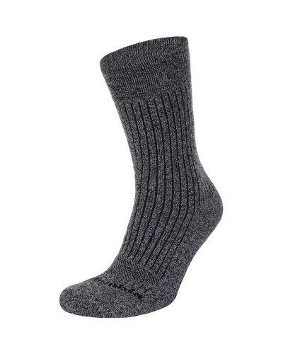 Спортивные носки хлопковые Columbia