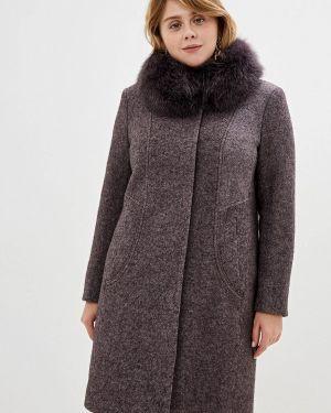 Зимнее пальто пальто осеннее Giulia Rosetti
