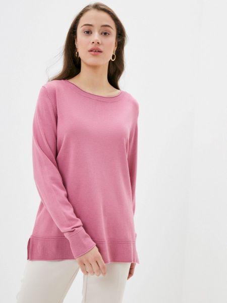 Розовый свитер Ovs