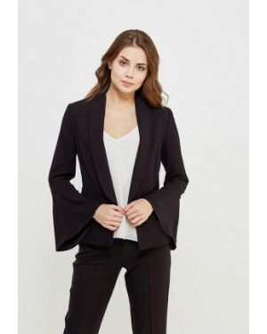 Черный костюм Marks & Spencer