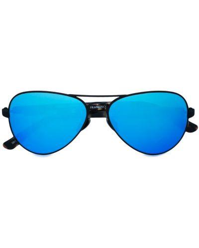 Солнцезащитные очки коричневый Westward Leaning