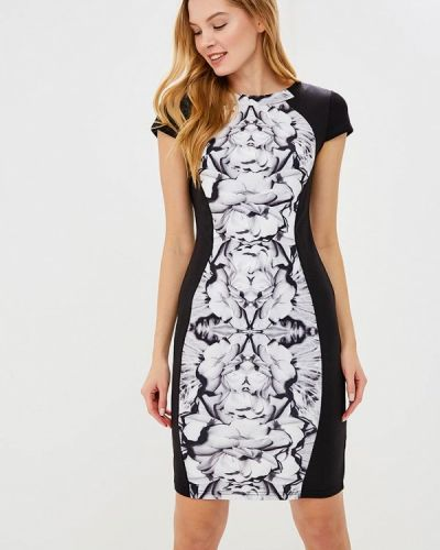 Платье футляр Incity