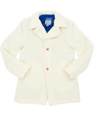 Куртка на пуговицах с карманами Jacob Cohen