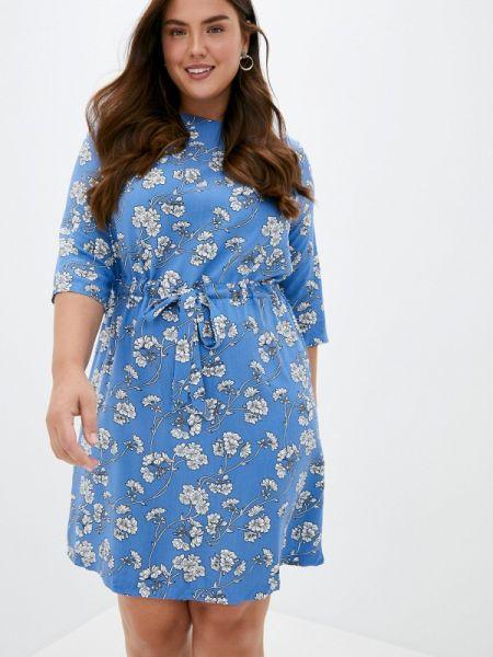 Повседневное платье Mana