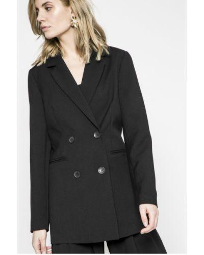 Утепленная куртка прямая Jacqueline De Yong