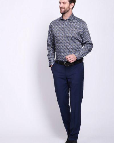 88ae4abd763f Мужская одежда Benvenuto - купить в интернет-магазине - Shopsy