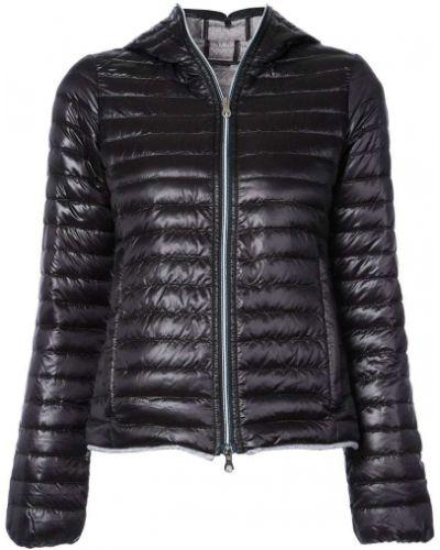 Дутая куртка Duvetica