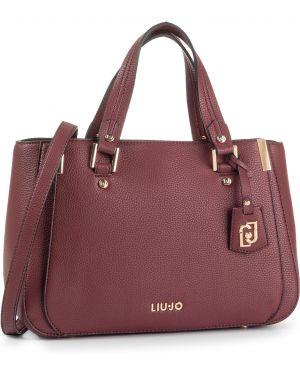 Torba na torbę Liu Jo