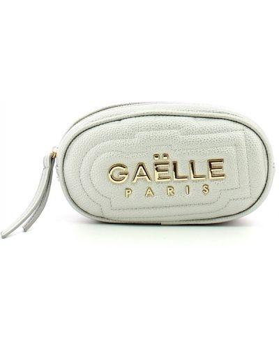 Torebka z paskiem Gaelle