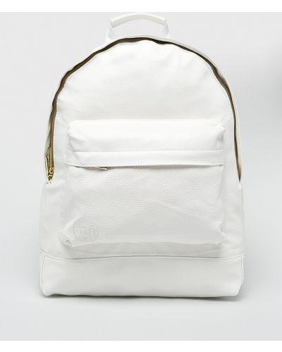 Рюкзак с отделениями из полиэстера Mi-pac