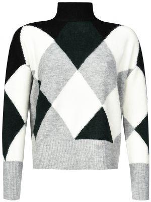 Акриловый свитер Silvian Heach