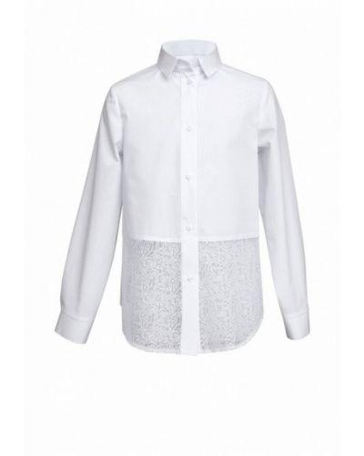 Белая рубашка Sly