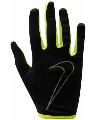 Перчатки нейлоновые Nike