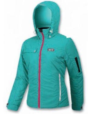 Горнолыжная куртка Brugi