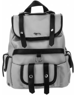Рюкзак с откидным клапаном маленький Labbra Like