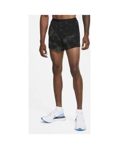 Городские шорты для бега с карманами Nike