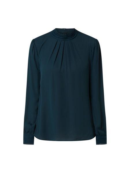 Czarna bluzka S.oliver Black Label