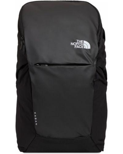 Plecak na laptopa - czarny The North Face