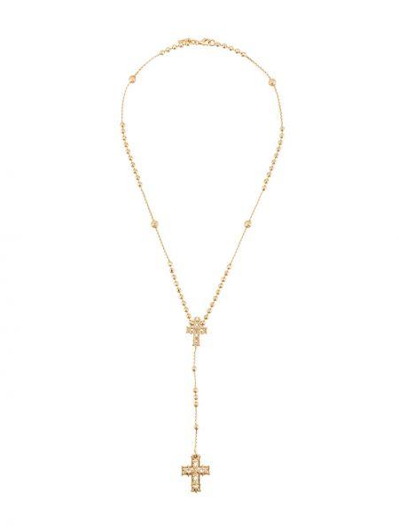 Ожерелье из серебра серебряный Emanuele Bicocchi