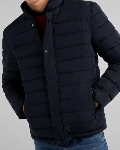 Куртка демисезонная Springfield