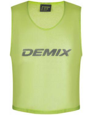 Манишка Demix