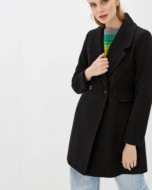 Пальто демисезонное пальто United Colors Of Benetton