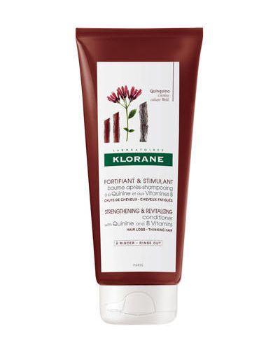 Ополаскиватель для волос Klorane