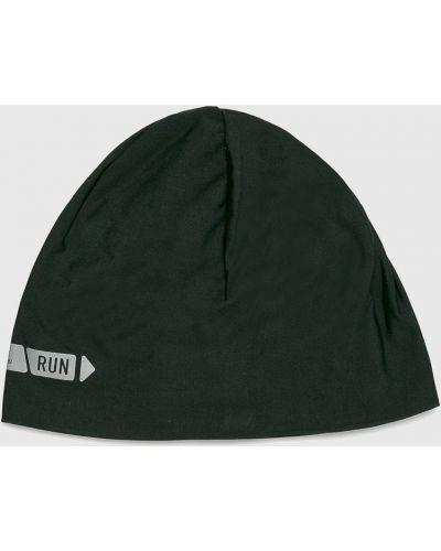Зимняя шапка из джерси Only Play