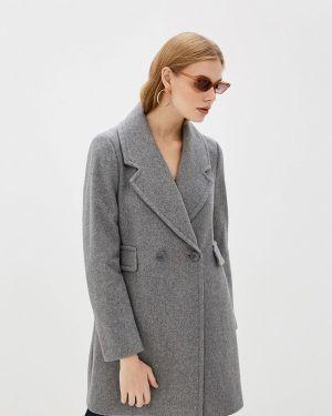 Пальто осеннее пальто United Colors Of Benetton