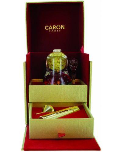 Духи Caron