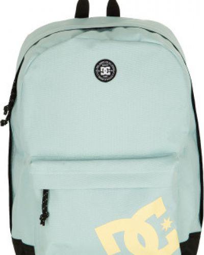 Рюкзак спортивный для отдыха Dc Shoes