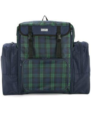 Рюкзак Familiar