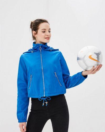 Куртка осенняя 2019 Befree